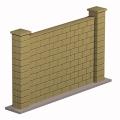 Заборний блок