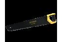 Ножівка для газобетону Housetools 550 мм (победит на кожному зубі)