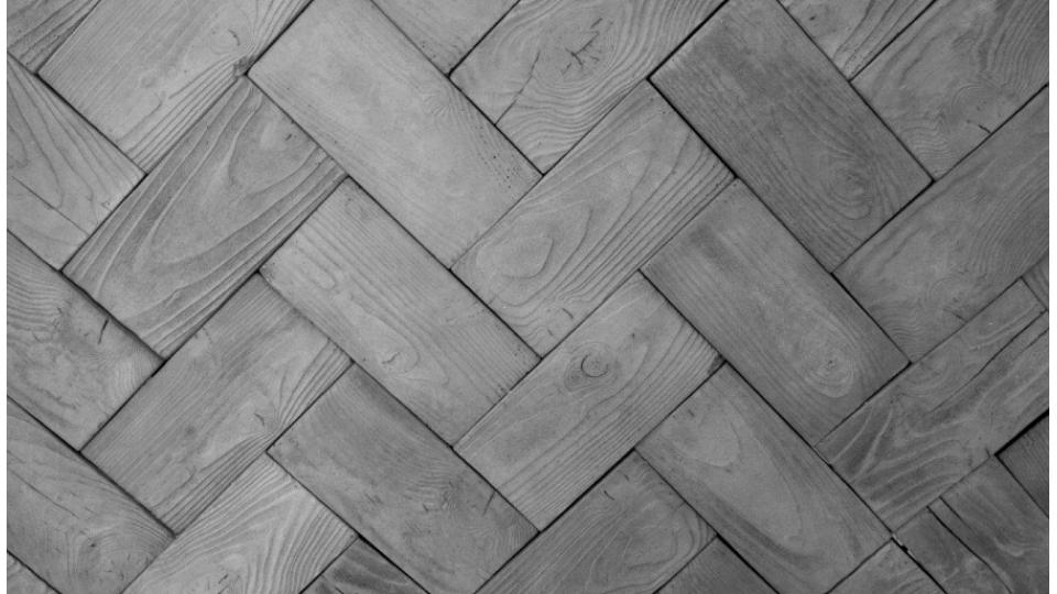 Терасна плитка Золотой Мандарин 300х100, гранж
