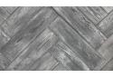 Терасна плитка Золотой Мандарин 600х150, гранж