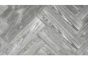 Терасна плитка 60х15, сірий