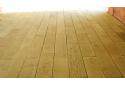 Терасна плитка Золотой Мандарин 60х15, гранж