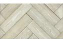 Терасна плитка Золотой Мандарин 60х15, ваніль