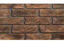 Цегла ручного формування Катеринославська Античний мох
