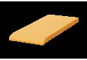 Клінкерна плитка для підвіконників KingKlinker 350х120х15 Desert rose 10