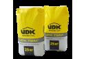Клей для газоблоку зимовий UDK