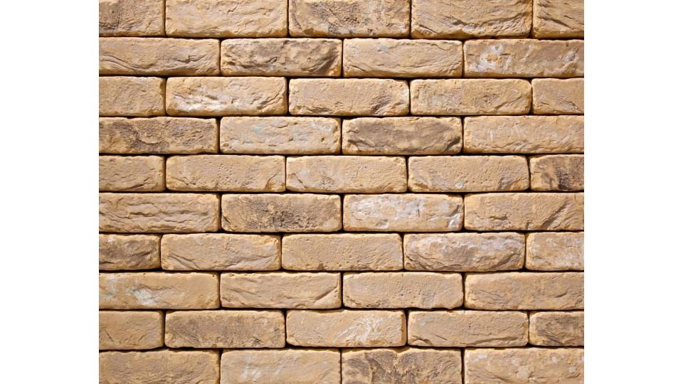 Клінкерна плитка VanderSanden 101 Oud Blanckaert DF