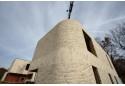 Плитка ручного формування VanderSanden 124 Lima WF