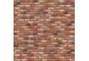 Плитка ручного формування VanderSanden 23 Romance DF
