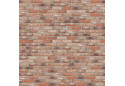 Плитка ручного формування VanderSanden 24 Barok WF