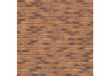 Плитка ручного формування VanderSanden 29 Primula WF