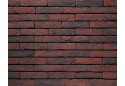Плитка ручного формування VanderSanden 33 Parma WF