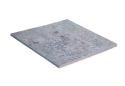 Клінкерна плитка для підлоги Gresmanc Fuji 310х310