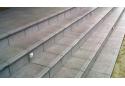 Клінкерна сходина Gresmanc Fuji 310x330x32