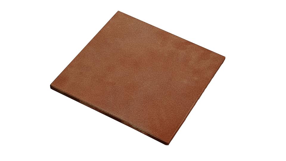 Клінкерна плитка для підлоги Gresmanc Nature 310х310