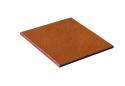 Клінкерна плитка для підлоги Gresmanc Rodomanto 310x310
