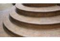 Клінкерна плитка для підлоги Gresmanc Tambora 310х310