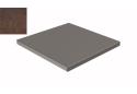 Плитка для підлоги Золотой Мандарин 325х325, граніт